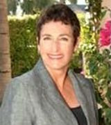 Phyllis  Fry…, Real Estate Pro in Palm Beach Gardens, FL