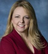 Cindy Manning, Real Estate Pro in Ocoee, FL