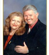 Janet & Jack…, Real Estate Pro in Lakewood, CO