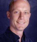Trent Halverson, Agent in Madison, WI