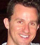 Bob Connors, Real Estate Pro in Boulder, CO