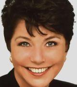 Nancy Comeni…, Real Estate Pro in Brookline, MA