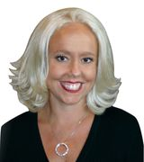 Kathy Curtis, Real Estate Pro in Pismo Beach, CA