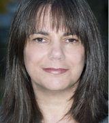 Joan Capria, Real Estate Pro in Woodstock, NY