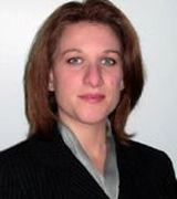 Lisa Papp, Real Estate Agent in Mechanicsburg, PA