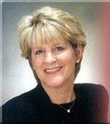 Profile picture for Linda Dear