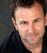 Danny Schmitz, Real Estate Agent in Glendale, CA