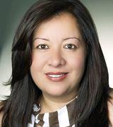 Eugenia Grajales, Agent in Frisco, TX