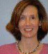 Profile picture for Ashley Richardson