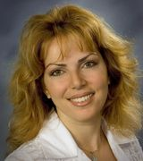 Profile picture for Melvina Selfani