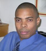 Chris Honore, Agent in Brooklyn, NY