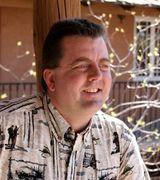 Eugene Heath…, Real Estate Pro in Ruidoso, NM