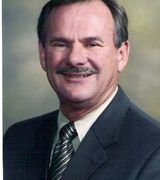 Gerry Neese, Agent in Jackson, TN