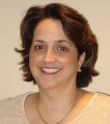 Ana Maria Jones, Agent in Upper Black Eddy, PA