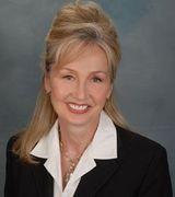 Marjorie Tys…, Real Estate Pro in Long Beach, CA