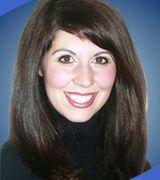 Peggy Kormylo, Real Estate Pro in Kenosha, WI