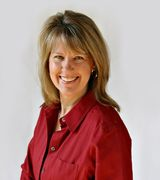 Carrie Crowe…, Real Estate Pro in Southaven, MS