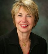 Judy Rubin, Real Estate Agent in Pasadena, CA