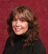 Profile picture for Tamara Rickard