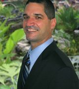 Jose Valiente, Real Estate Agent in Sunny Isles Beach, FL