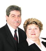 Elizabeth and…, Real Estate Pro in Woodcliff Lake, NJ
