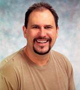 Scott Pearce, Real Estate Pro in South Lake Tahoe, CA