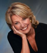 Carol Temple, Real Estate Pro in Arlington, VA