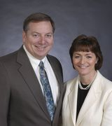 Profile picture for Mark and Laura Argir