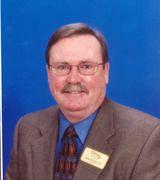 Profile picture for rjressler