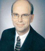 Bryan Cerny, Real Estate Pro in Chesapeake, VA