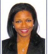 Lee Chaney, Real Estate Pro in UNION CITY, GA