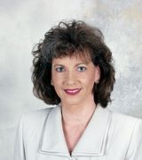 Diana Grusky, Real Estate Pro in Rehoboth Beach, DE