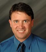 Mark Pradenas, Real Estate Pro in Twain Harte, CA