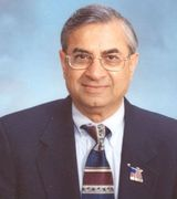Raj Bajaj, Real Estate Pro in New City, NY