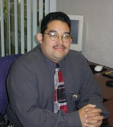 Jose Ixmay, Real Estate Pro in Chino Hills, CA