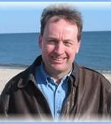 Steve White, Real Estate Pro in Falmouth, MA