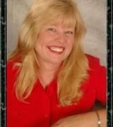 Janet Ratzlaff, Agent in Post Falls, ID