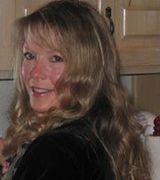 Lynn Newcomb, Real Estate Pro in Lake Stevens, WA