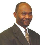 GERARD GUSTINVIL, Real Estate Agent in MIAMI, FL