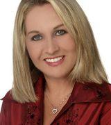 Jackie Maurer, Real Estate Agent in Cape Coral, FL