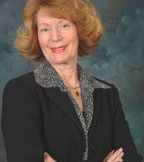 Dolores Stone, Real Estate Pro in Lake Havasu City, AZ
