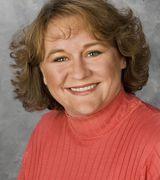 April Ferrao, Real Estate Pro in Columbia, MO