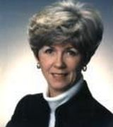 Ann Markus, Agent in Plymouth, MN