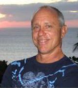 Profile picture for Dave Futch