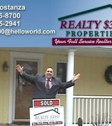 Michael Cost…, Real Estate Pro in Holtsville, NY