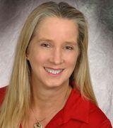 Coleen Garner, Real Estate Pro in Tampa, FL
