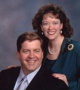 Dan & Margo…, Real Estate Pro in Burnsville, MN