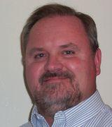 Doug Swiercz…, Real Estate Pro in Wexford, PA