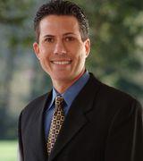 Todd Scheid, Real Estate Pro in Walnut Creek, CA