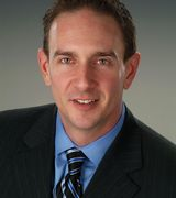 Paul Fontaine, Real Estate Agent in Philadelphia, PA